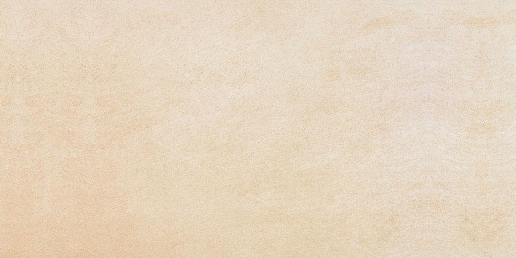 Villeroy und Boch Bernina creme 2392 RT4M 0 Boden-/Wandfliese 30x60 matt