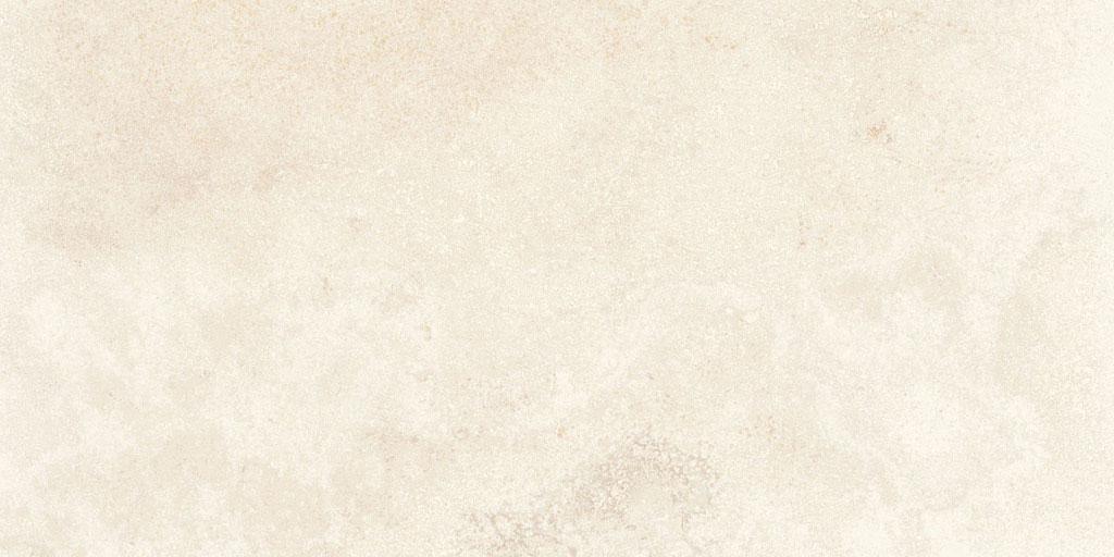 Villeroy und Boch Mineral Spring beige 1571 MI21 0 Wandfliese 30x60 matt
