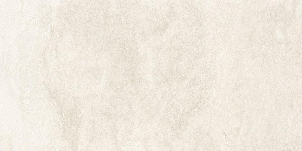 Villeroy und Boch Mineral Spring nature white 1571 MI01 0 Wandfliese 30x60 matt