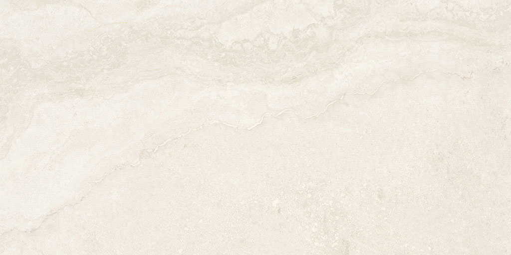 Villeroy und Boch Mineral Spring nature white 1571 MI02 0 Wandfliese 30x60 glänzend
