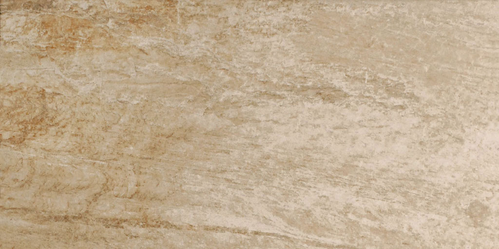 Villeroy und Boch My Earth beige multicolour 2641 RU20 0 Boden-/Wandfliese 30x60 matt