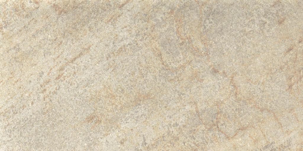 Villeroy und Boch My Earth light beige 2641 RU10 0 Boden-/Wandfliese 30x60 matt