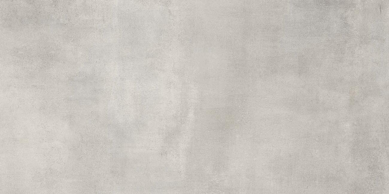 Villeroy und Boch Spotlight OPTIMA grey 2960 CM6M 0 Boden-/Wandfliese 60x120 matt