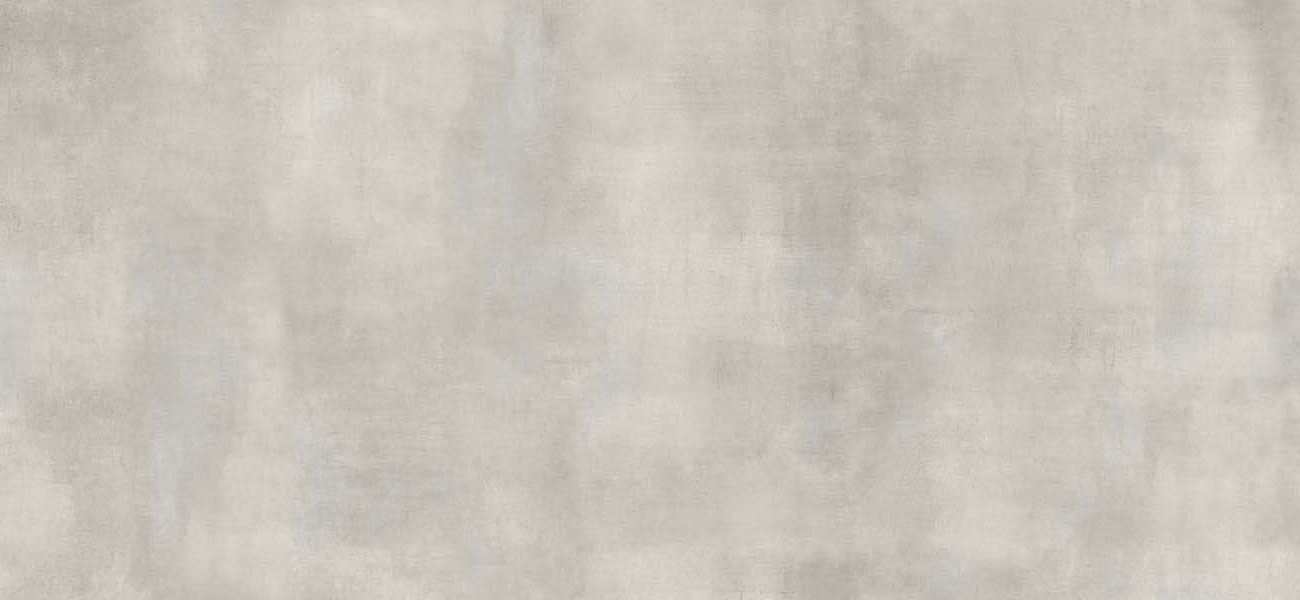 Villeroy und Boch Spotlight OPTIMA grey 2962 CM6M 0 Boden-/Wandfliese 120x260 matt