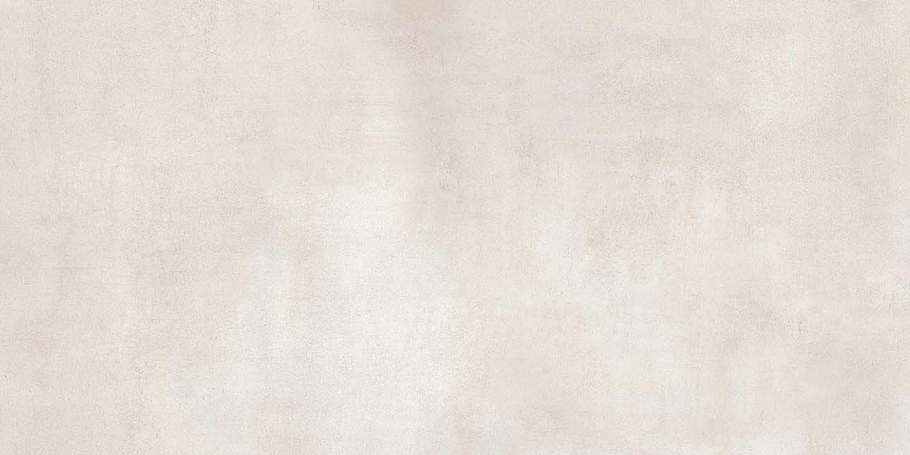 Villeroy und Boch Spotlight OPTIMA white 2960 CM0M 0 Boden-/Wandfliese 60x120 matt