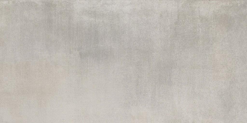 Villeroy und Boch Spotlight grey 2840 CM6M 0 Boden-/Wandfliese 40x80 matt