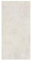 Del Conca HTL Timeline Terrassenplatte Weiß 60x120x2cm matt Rett.