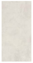 Del Conca HTL Timeline Terrassenplatte Weiß 60x120 matt Rett.