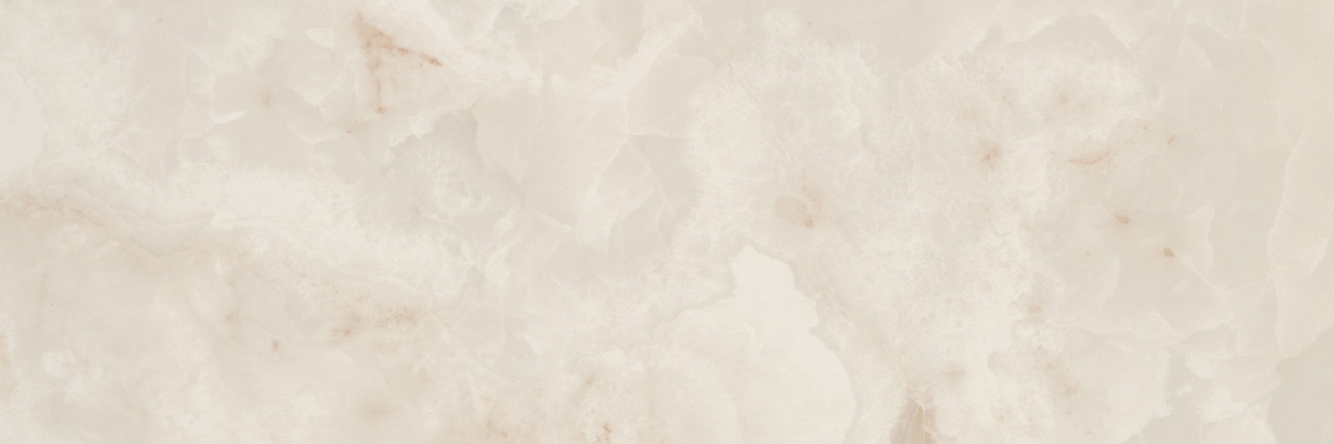 Cinque Genua Hot DIGI-REC 40X120cm