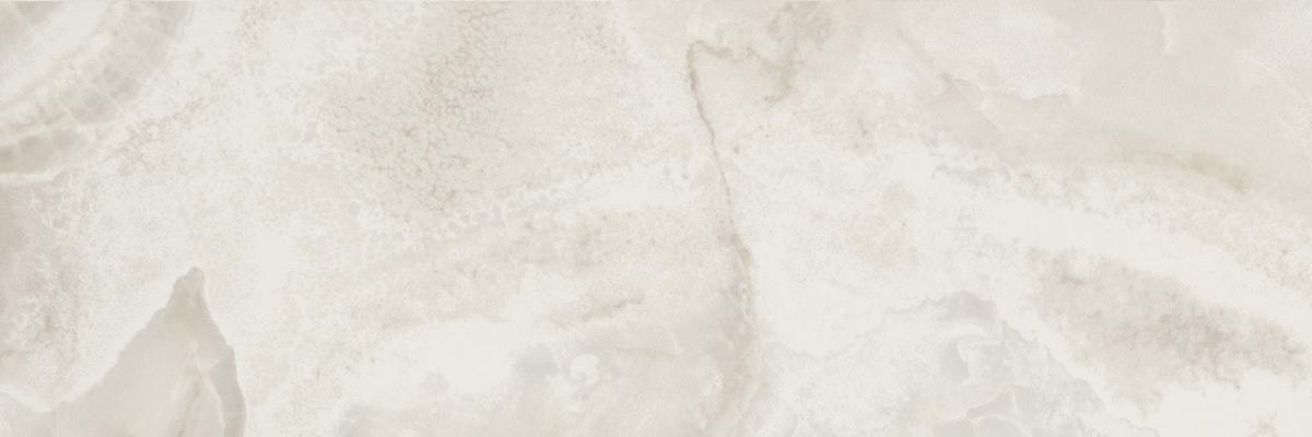 Cinque Genua Ice DIGI-REC 40X120cm
