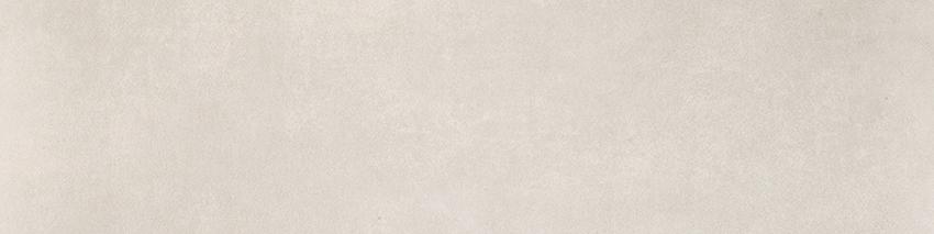 Steuler Thinsation sand St-n-Y12005001 Wand- /Bodenfliesen 30x120 matt