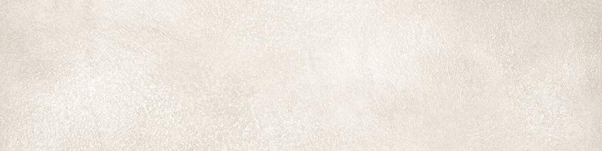 Steuler Thinsation sand St-n-Y12010001 Wand- /Bodenfliesen 30x120 poliert