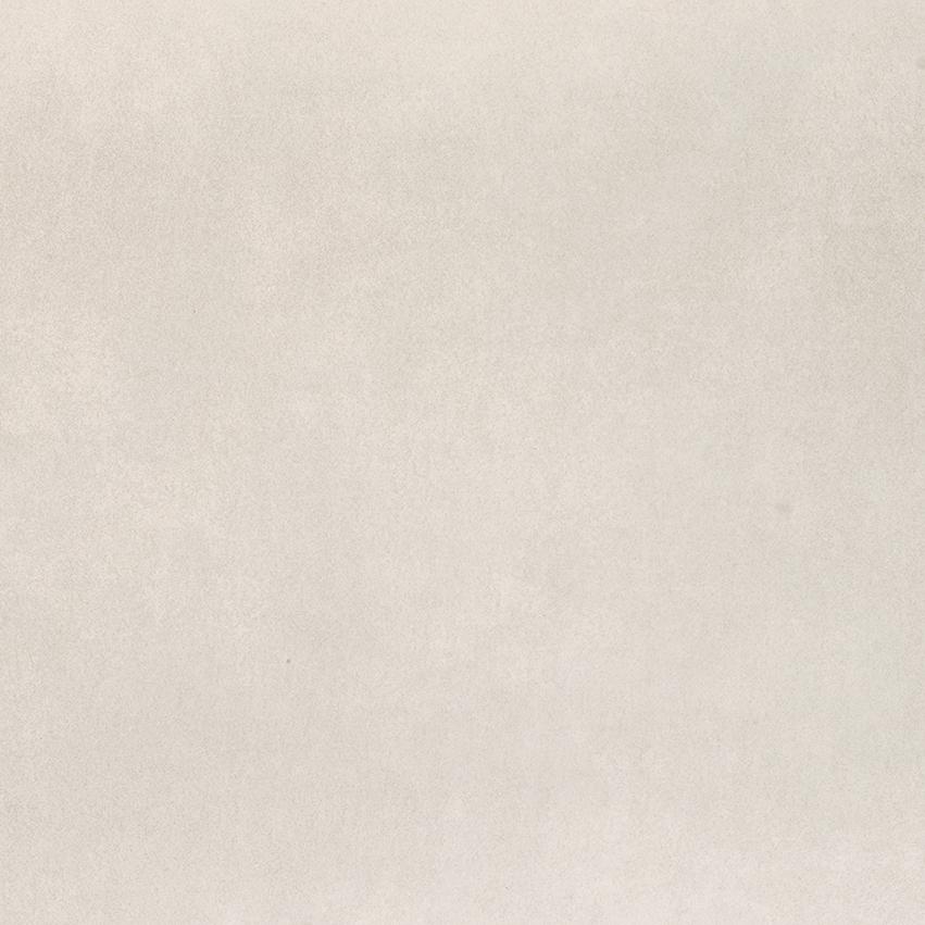 Steuler Thinsation sand St-n-Y12011001 Wand- /Bodenfliesen 30x30 matt