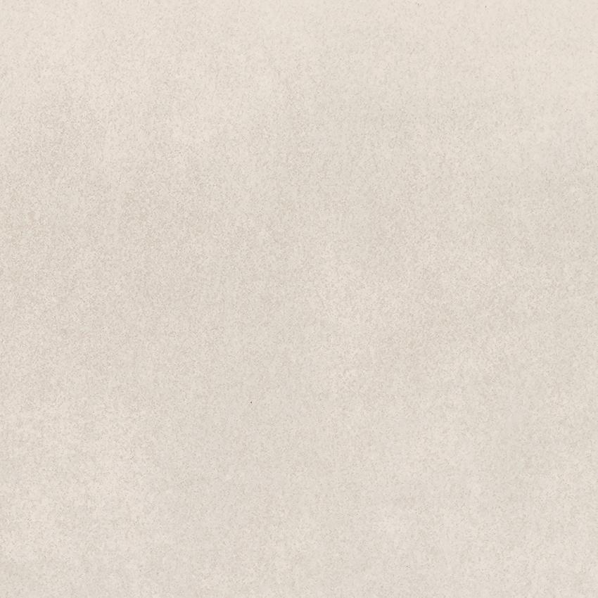 Steuler Thinsation sand St-n-Y12012001 Wand- /Bodenfliesen 15x15 poliert