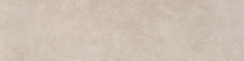 Steuler Thinsation beige St-n-Y12030001 Wand- /Bodenfliesen 30x120 matt