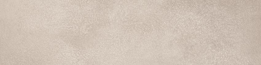 Steuler Thinsation beige St-n-Y12035001 Wand- /Bodenfliesen 30x120 poliert