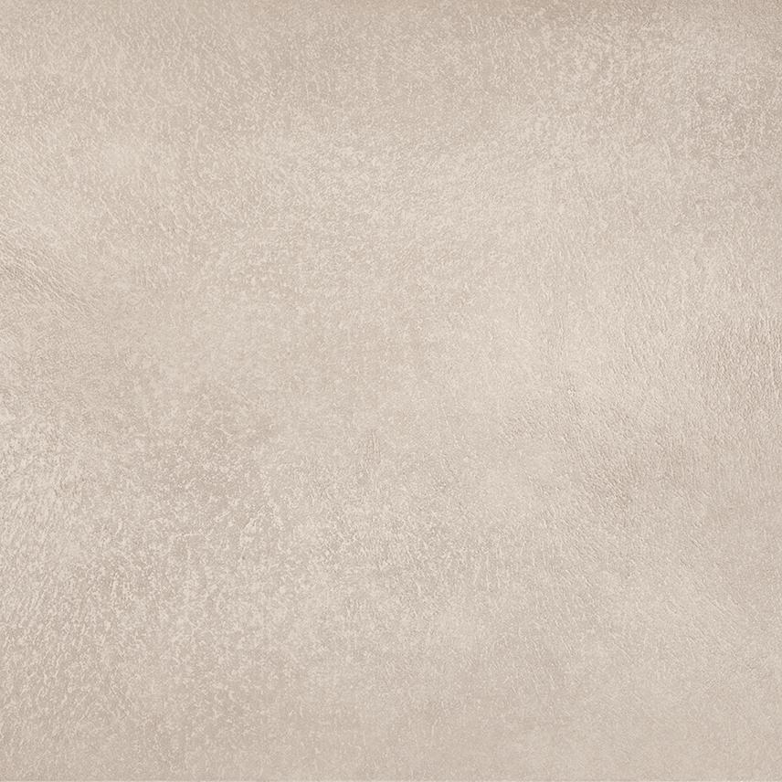 Steuler Thinsation beige St-n-Y12036001 Wand- /Bodenfliesen 30x30 matt/poliert