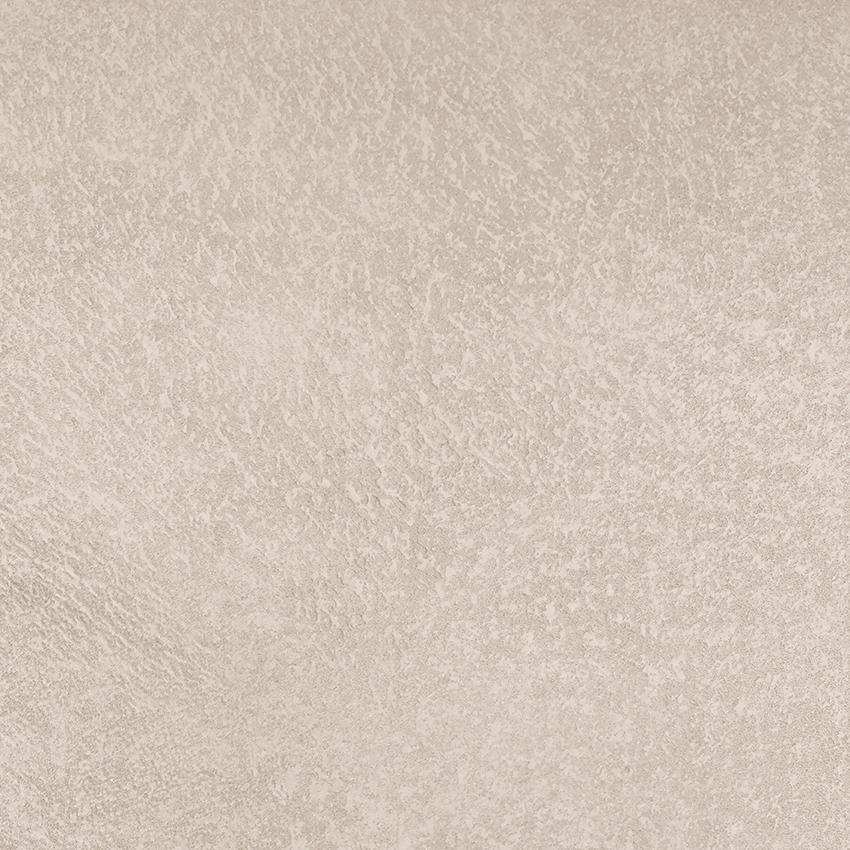 Steuler Thinsation beige St-n-Y12037001 Wand- /Bodenfliesen 15x15 matt/poliert