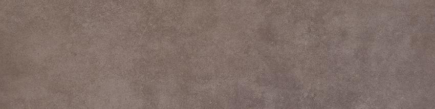 Steuler Thinsation taupe St-n-Y12050001 Wand- /Bodenfliesen 30x120 matt