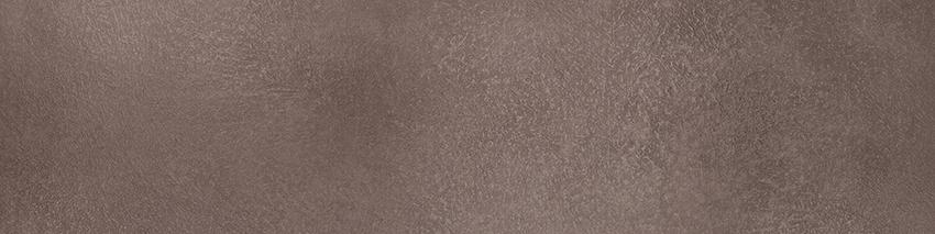 Steuler Thinsation taupe St-n-Y12055001 Wand- /Bodenfliesen 30x120 poliert