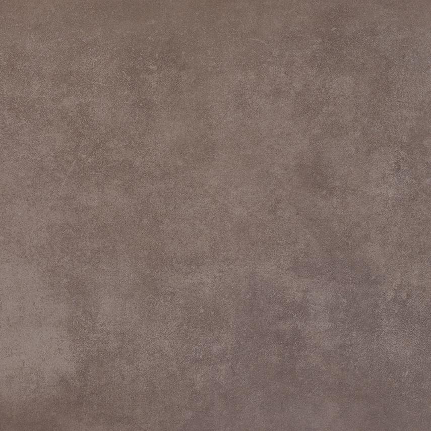 Steuler Thinsation taupe St-n-Y12056001 Wand- /Bodenfliesen 30x30 matt/poliert