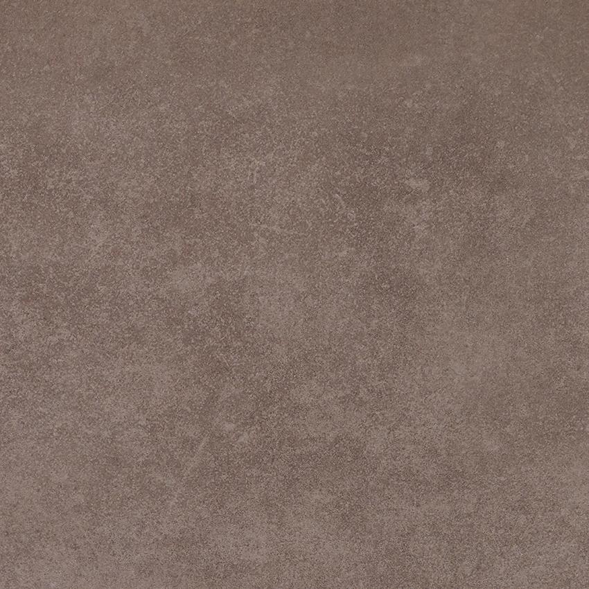 Steuler Thinsation taupe St-n-Y12057001 Wand- /Bodenfliesen 15x15 matt/poliert