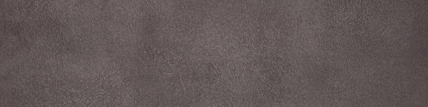 Steuler Thinsation anthrazit St-n-Y12075001 Wand- /Bodenfliesen 30x120 poliert