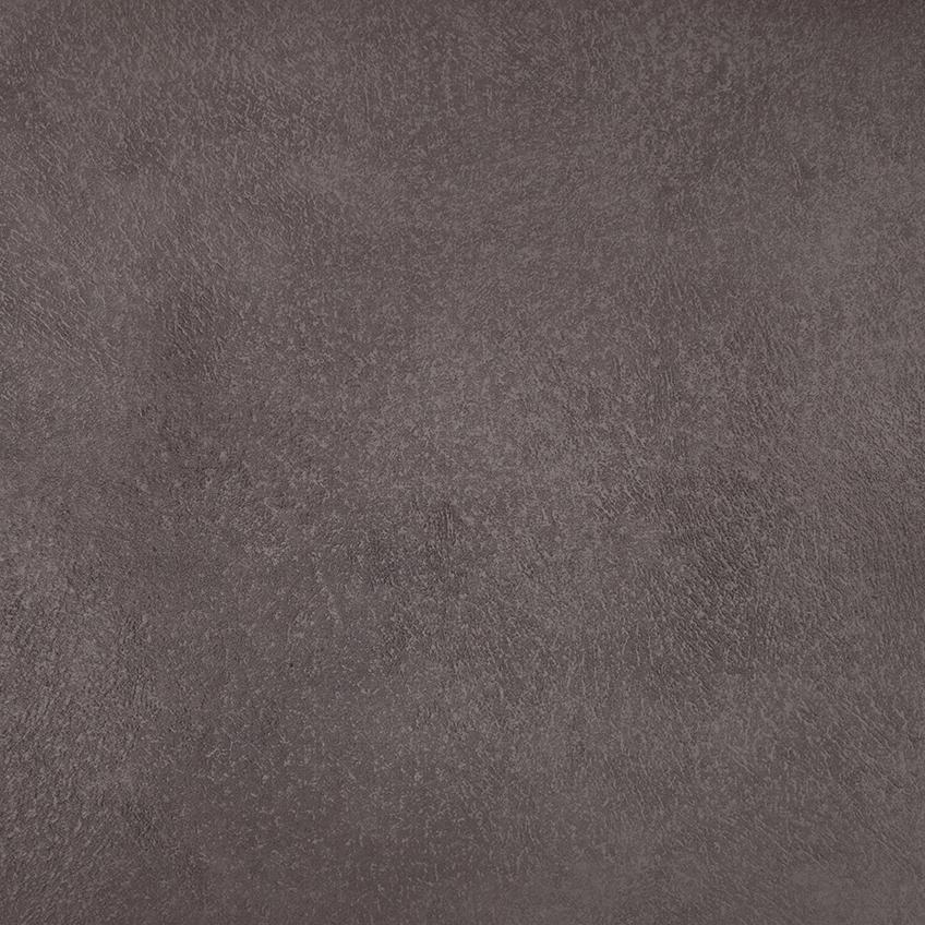 Steuler Thinsation anthrazit St-n-Y12076001 Wand- /Bodenfliesen 30x30 matt/poliert