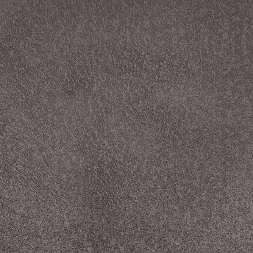 Steuler Thinsation anthrazit St-n-Y12077001 Wand- /Bodenfliesen 15x15 matt/poliert