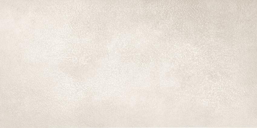 Steuler Thinsation sand St-n-Y13010001 Wand- /Bodenfliesen 60x120 poliert
