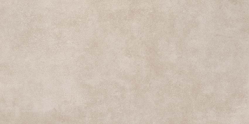 Steuler Thinsation beige St-n-Y13030001 Wand- /Bodenfliesen 60x120 matt