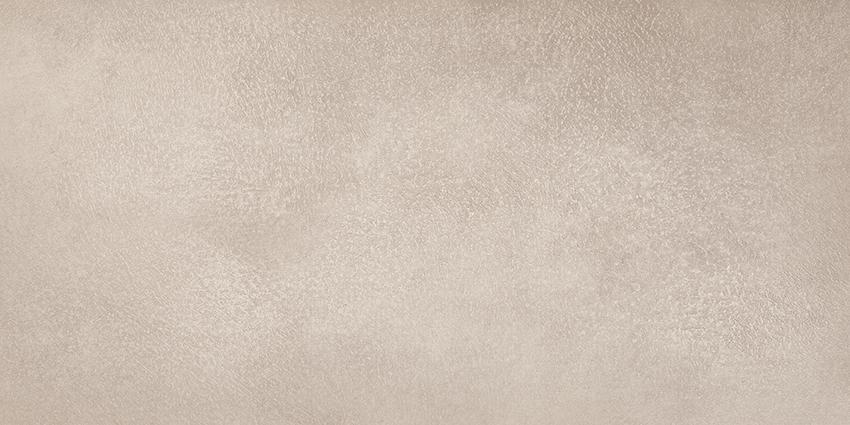 Steuler Thinsation beige St-n-Y13035001 Wand- /Bodenfliesen 60x120 poliert