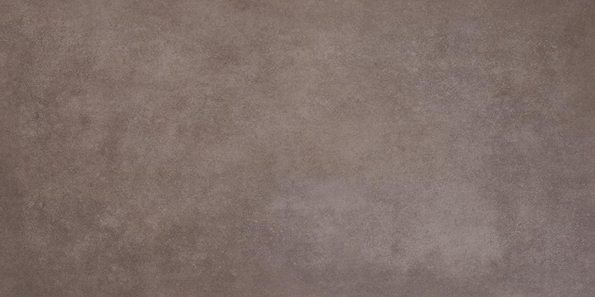 Steuler Thinsation taupe St-n-Y13050001 Wand- /Bodenfliesen 60x120 matt