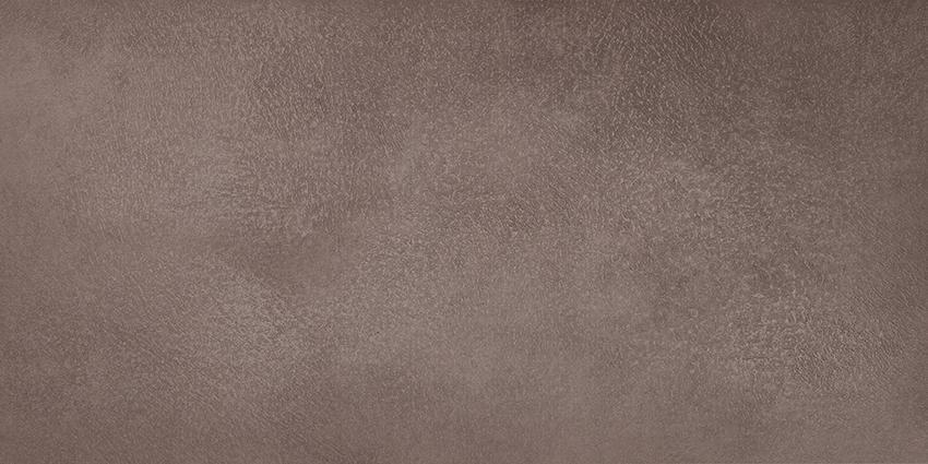 Steuler Thinsation taupe St-n-Y13055001 Wand- /Bodenfliesen 60x120 poliert