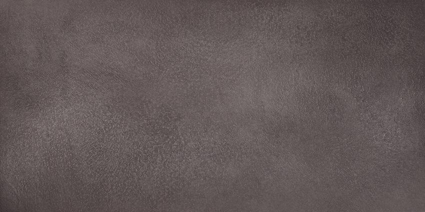 Steuler Thinsation anthrazit St-n-Y13075001 Wand- /Bodenfliesen 60x120 poliert