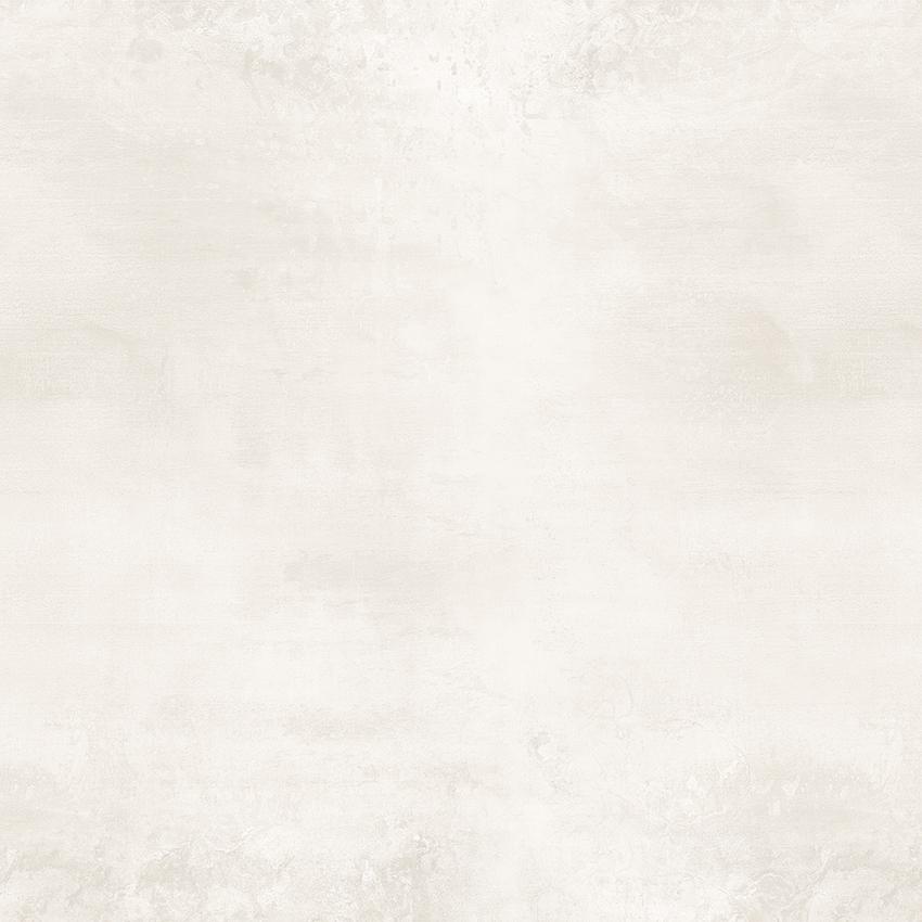 Steuler Thinactive sand St-n-Y13135001 Wand- /Bodenfliesen 120x120 matt
