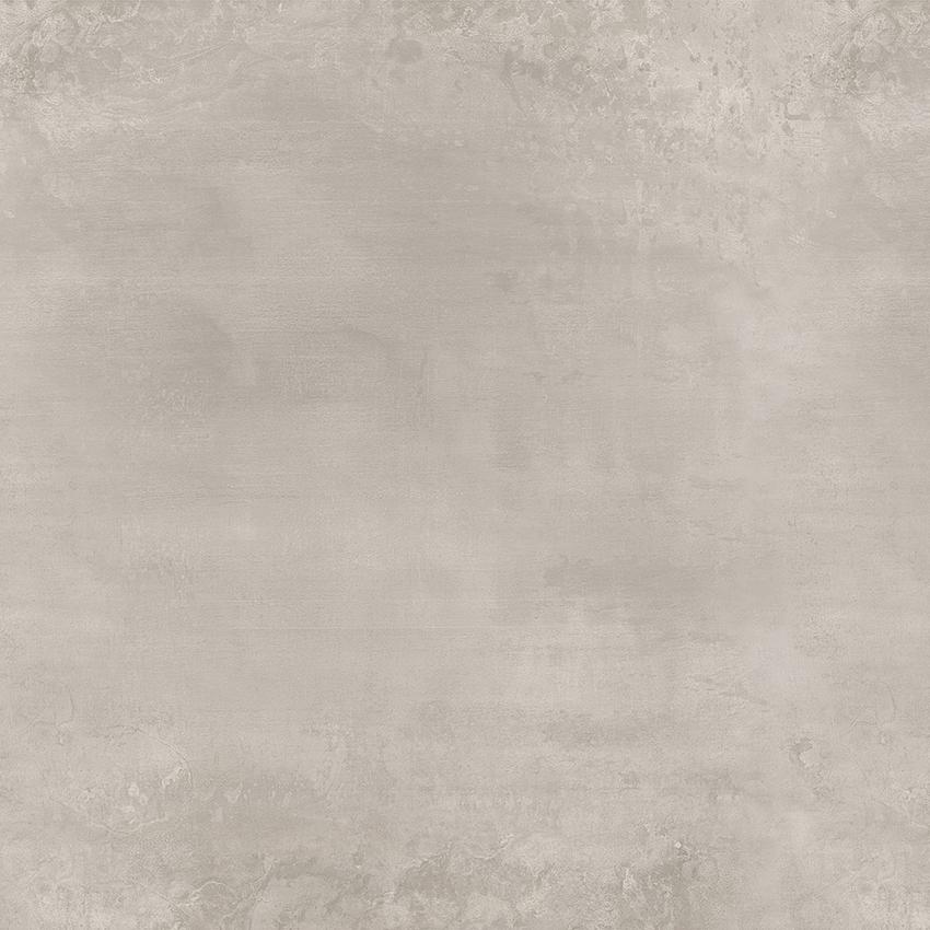 Steuler Thinactive tabac St-n-Y13140001 Wand- /Bodenfliesen 120x120 matt