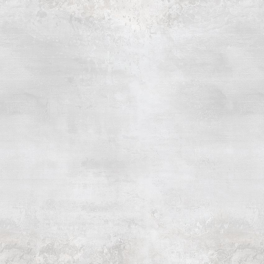 Steuler Thinactive steel St-n-Y13145001 Wand- /Bodenfliesen 120x120 matt