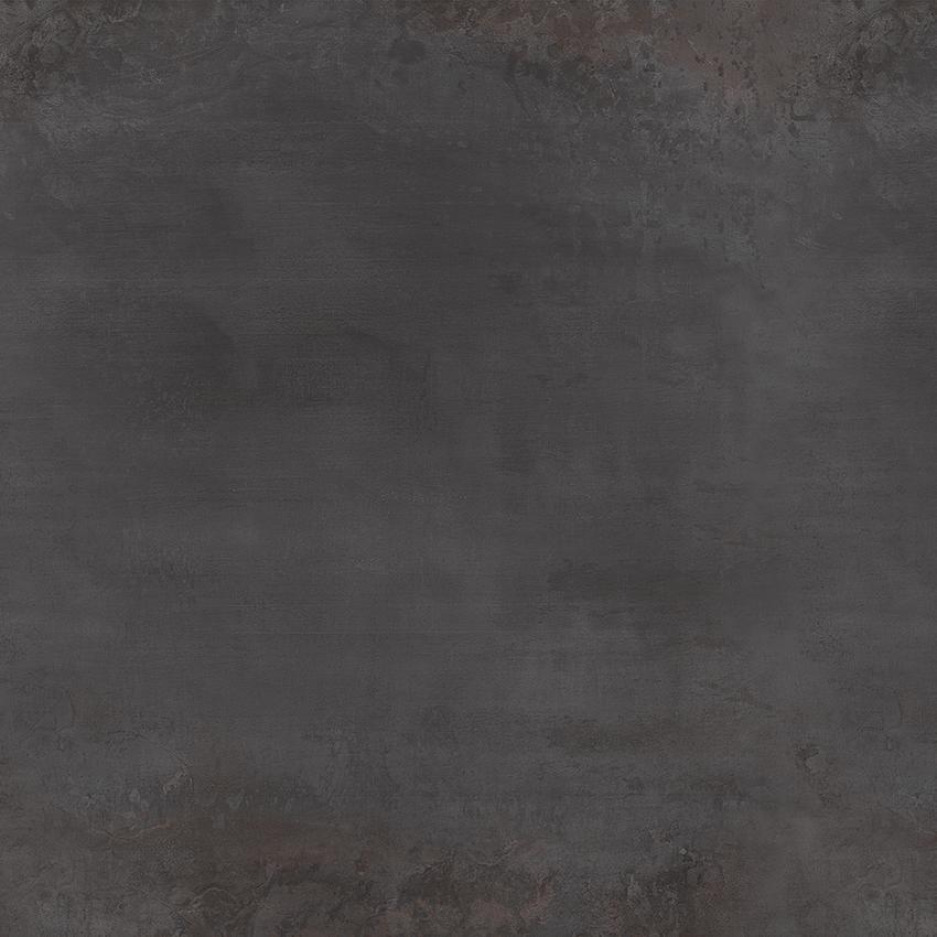 Steuler Thinactive carbon St-n-Y13150001 Wand- /Bodenfliesen 120x120 matt