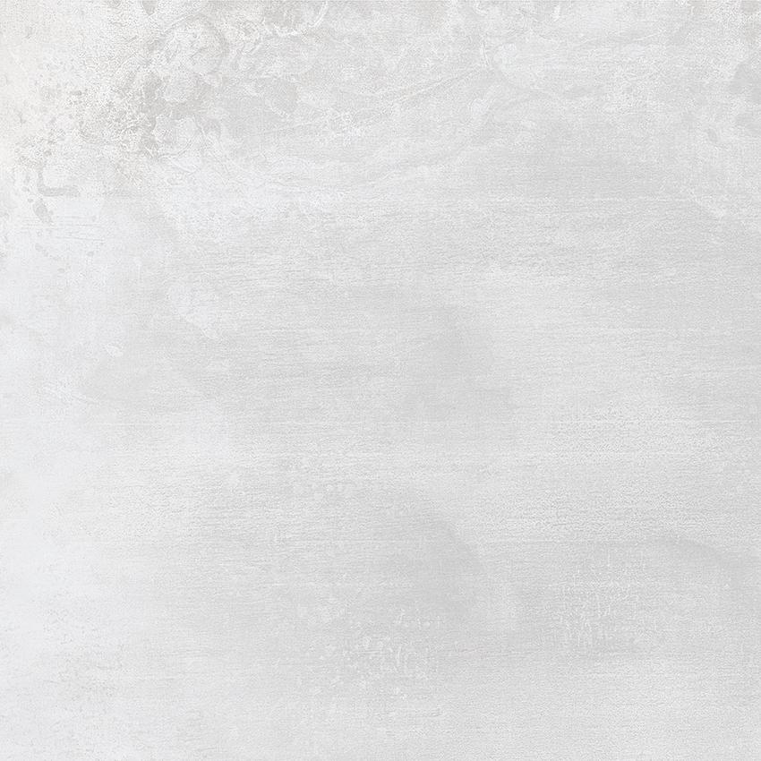 Steuler Thinactive steel St-n-Y13220001 Wand- /Bodenfliesen 60x60 matt