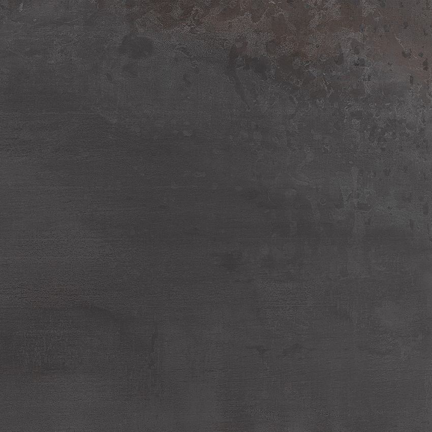 Steuler Thinactive carbon St-n-Y13225001 Wand- /Bodenfliesen 60x60 matt