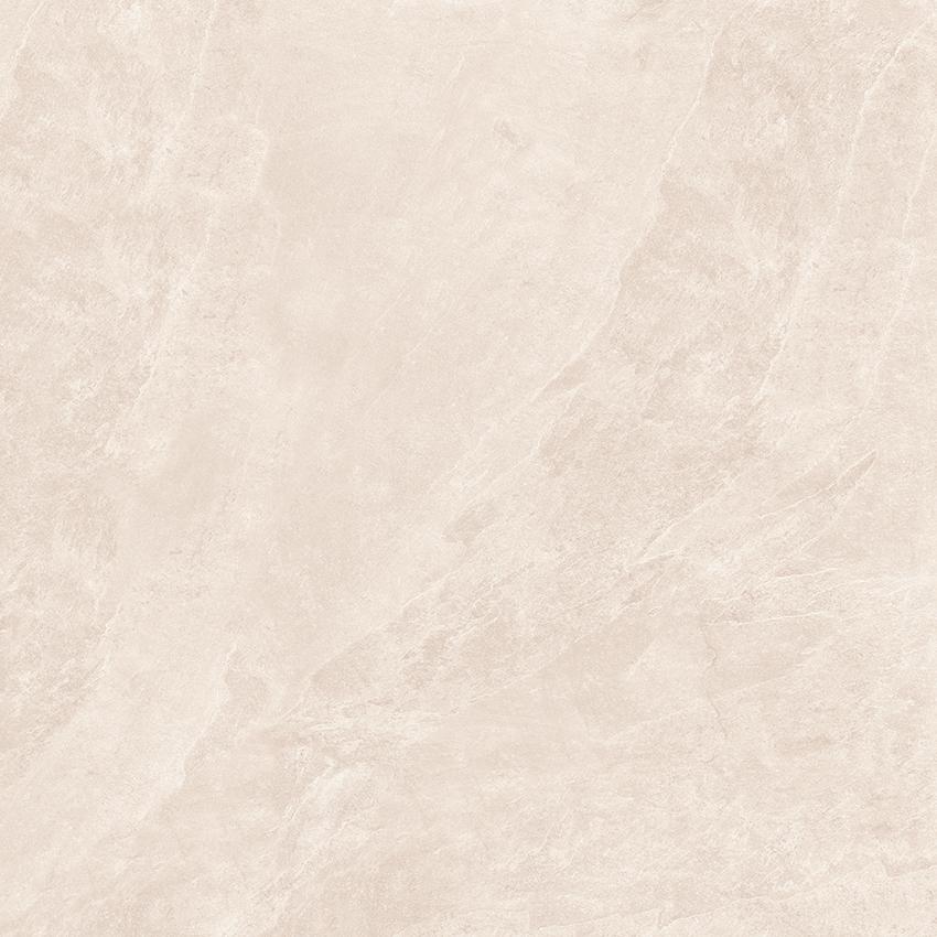 Steuler Kalmit sand St-n-Y13235001 Wand-/Bodenfliese  120x120 matt