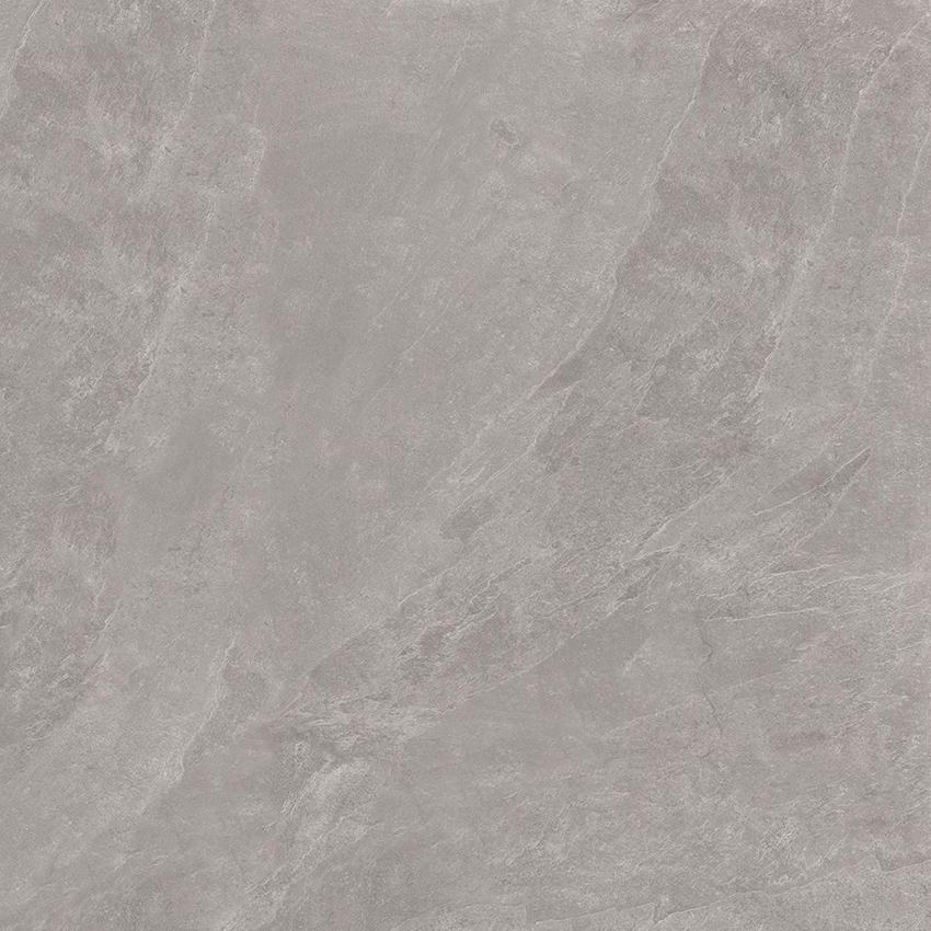 Steuler Kalmit taupe St-n-Y13255001 Wand-/Bodenfliese  120x120 matt