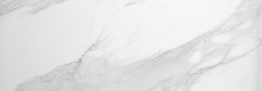 Steuler Marmor SFL marmoriert St-n-Y15010001 Wandfliese 35x100 matt