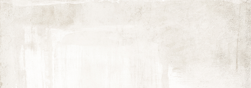 Steuler Cameo beige St-n-Y15040001 Wandfliese 35x100 matt