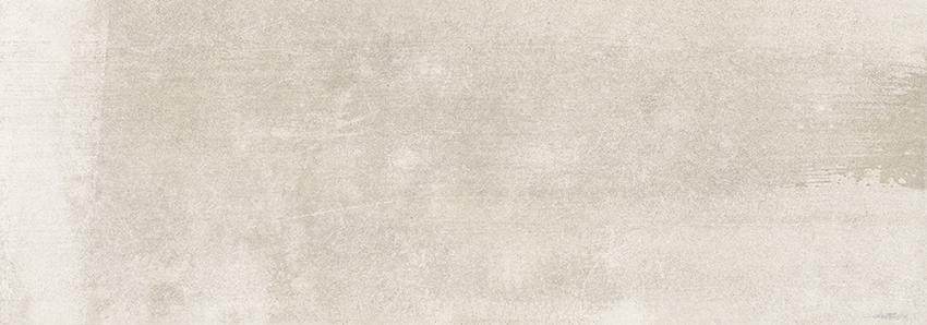 Steuler Cameo sand St-n-Y15041001 Wandfliese 35x100 matt