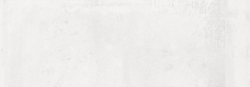 Steuler Cameo grau St-n-Y15045001 Wandfliese 35x100 matt