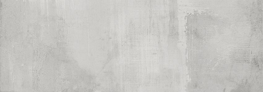 Steuler Cameo zement St-n-Y15046001 Wandfliese 35x100 matt