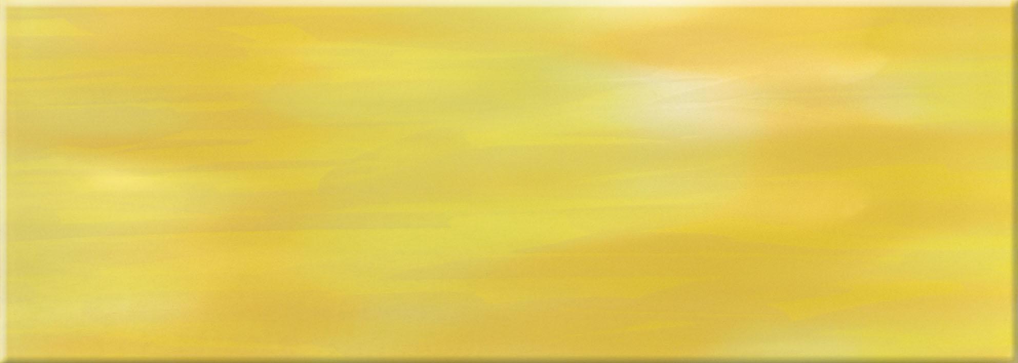 Steuler Colour Lights summer St-n-Y27236001 Wandfliese 25x70 glänzend