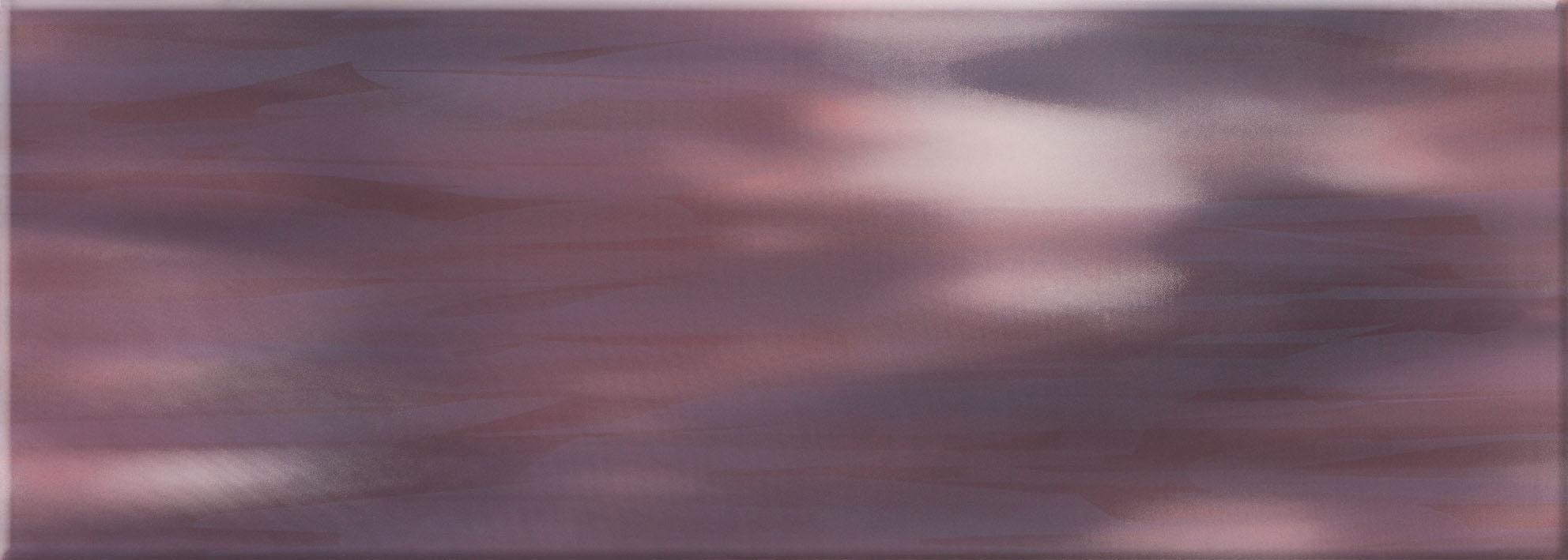 Steuler Colour Lights autumn St-n-Y27250001 Wandfliese 25x70 glänzend